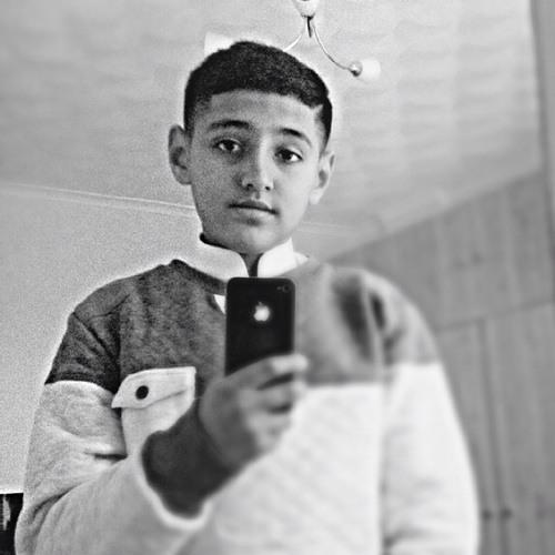 Wassi_x's avatar