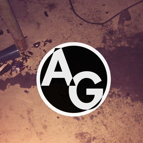 A_Good13's avatar