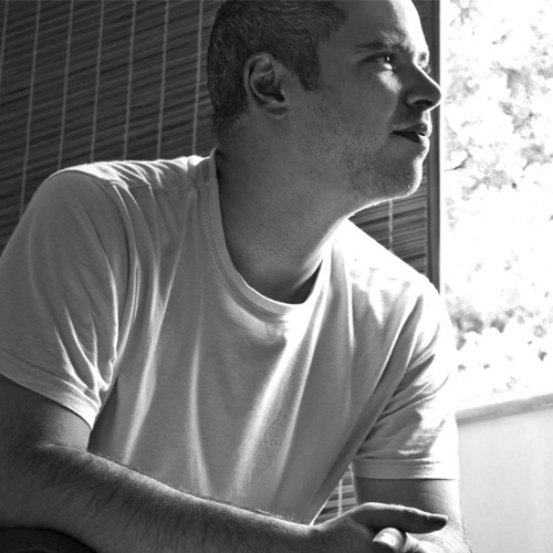 Gabriel Guerra Studio's avatar