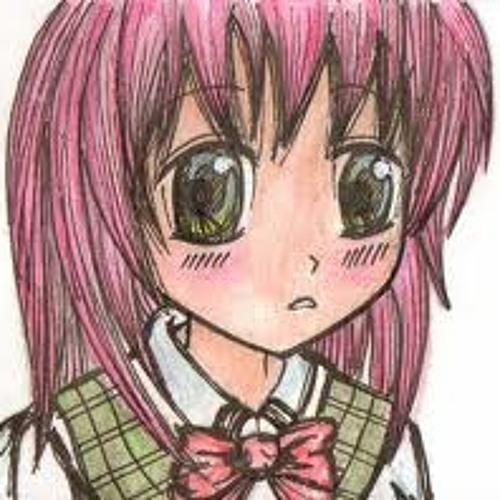 raqueljet's avatar