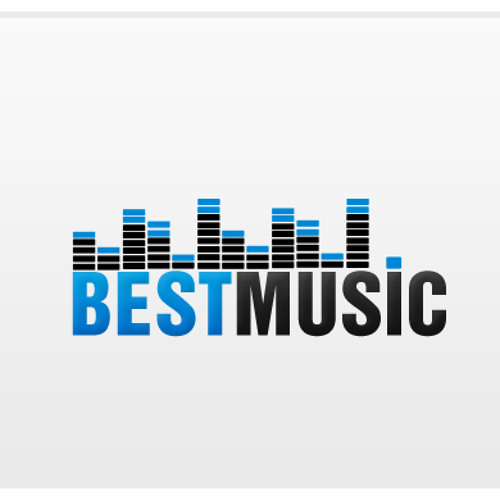 BestMusicCenter's avatar