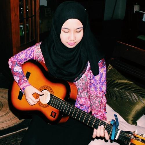 Jasmine Alya's avatar