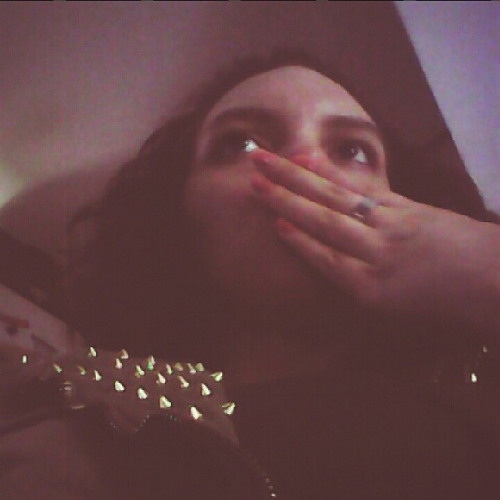 Adriana Martins 14's avatar
