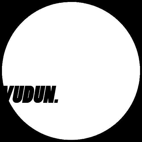 VUDUN's avatar