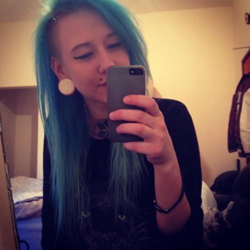 Evita Šmite's avatar