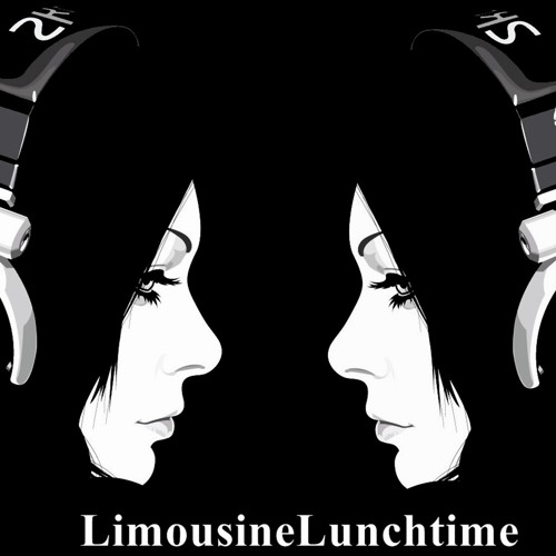 LimousineLunchtime's avatar
