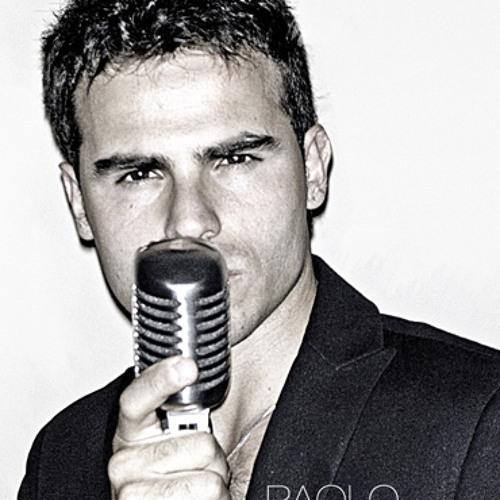 Paolo Bortolotti's avatar