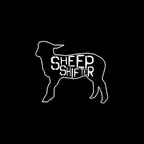 sheepshiftermusic's avatar