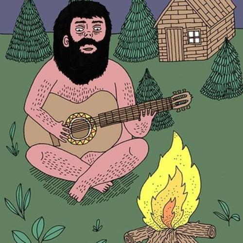 TenYearOldCheddar's avatar