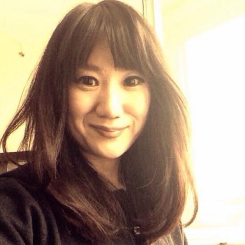 Tomo-ko18's avatar