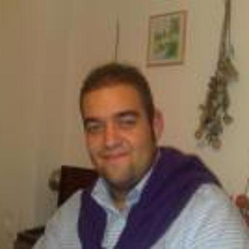 Dr-Gyurkovics Bence's avatar