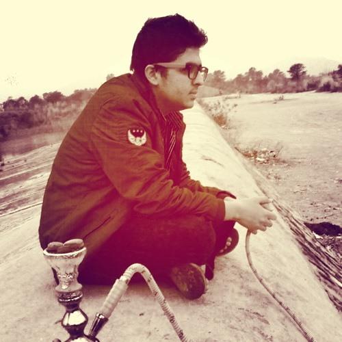 Akash Arora 13's avatar