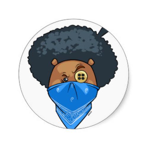 Mistah C'Dogg's avatar