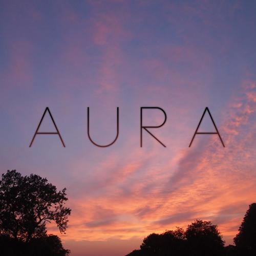 Aura [UK]'s avatar