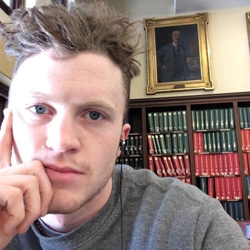 Connor88's avatar