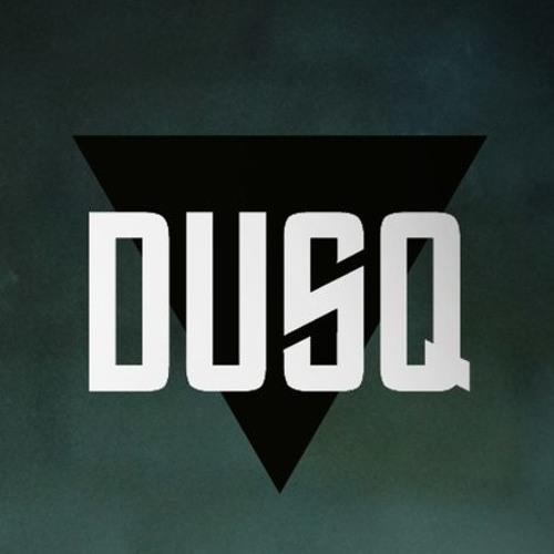 DUSQ's avatar