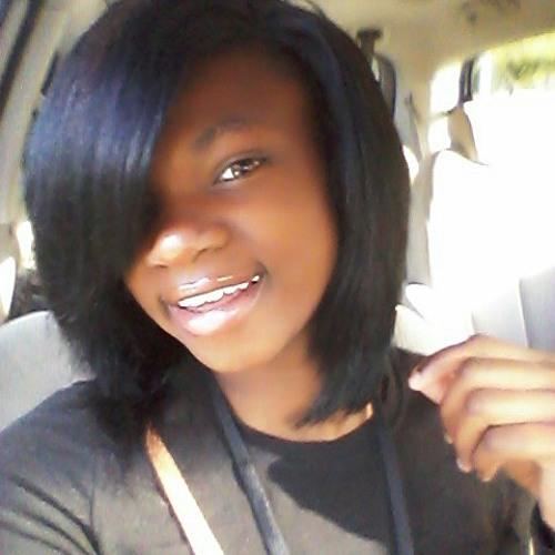 ayoo_quira's avatar