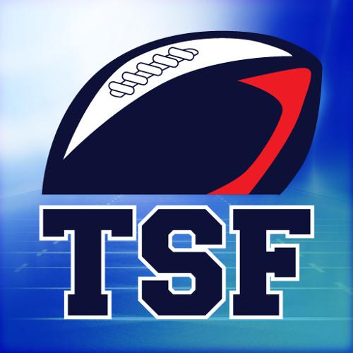 TSFootball's avatar