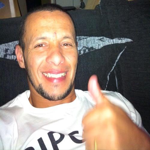 Andre Pedro 14's avatar