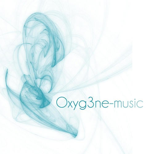 Oxyg3ne-music's avatar
