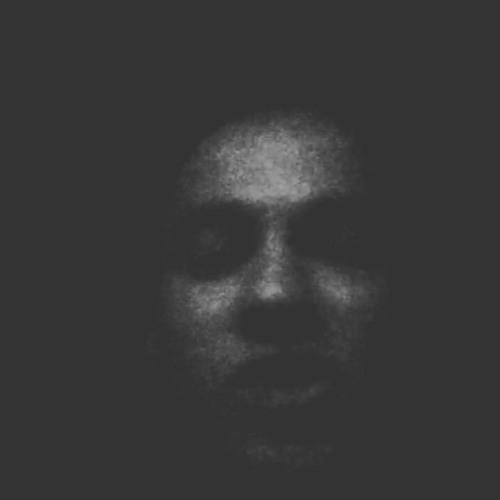 savai's avatar