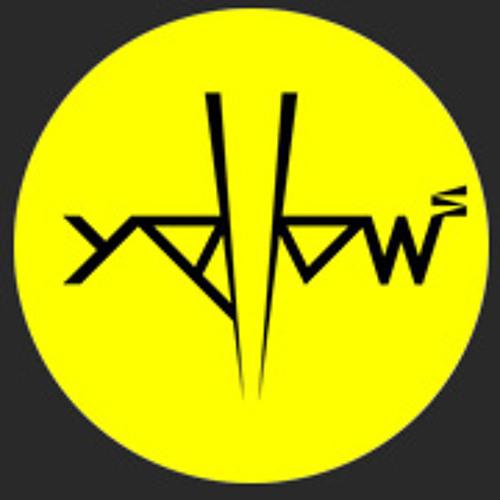 yellowsmusic's avatar