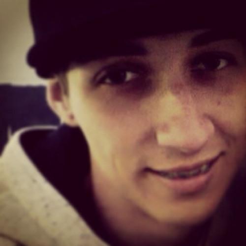 Luan Fellipe 2's avatar