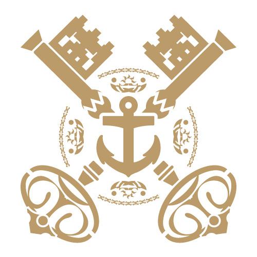 keybanus's avatar