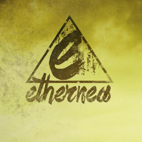 Ethernea la Banda's avatar