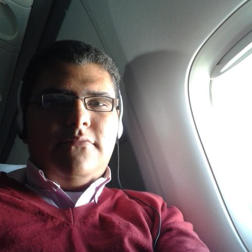 Adrián Rojas 20's avatar