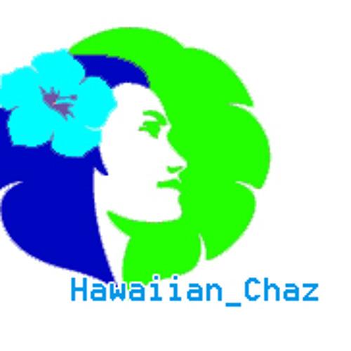 Hawaiian_Chaz's avatar