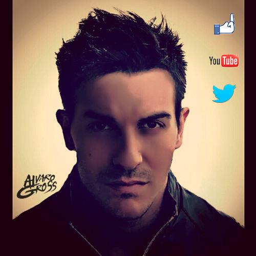 Alvaro Gross's avatar