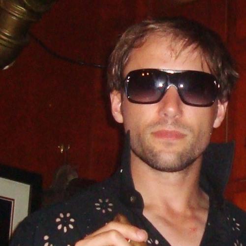johnnnnnnay's avatar