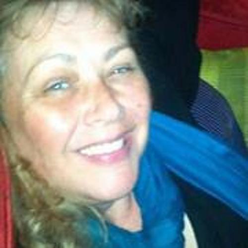 Susanne Feigum's avatar