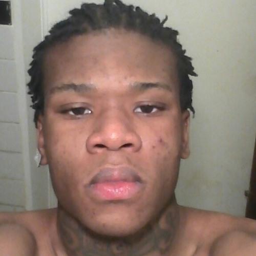 youngtone039's avatar