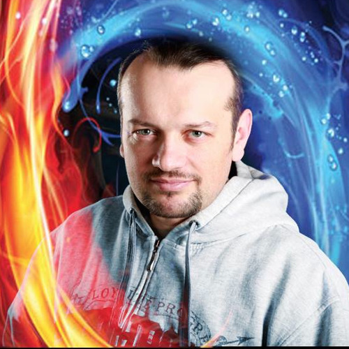 djbbx's avatar