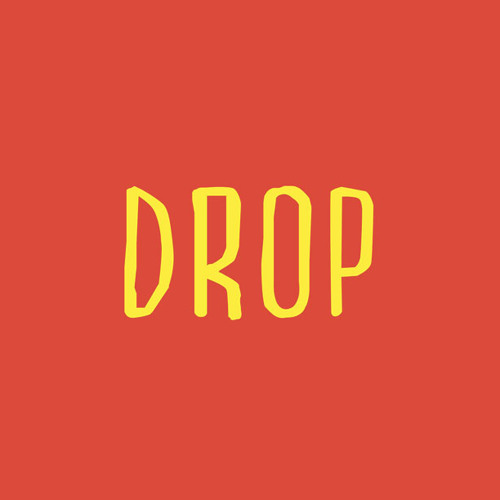 Dropclub's avatar