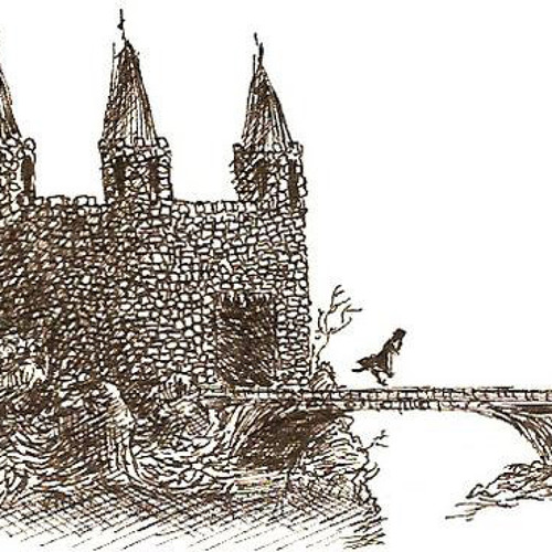 Artuan de Lierrée's avatar