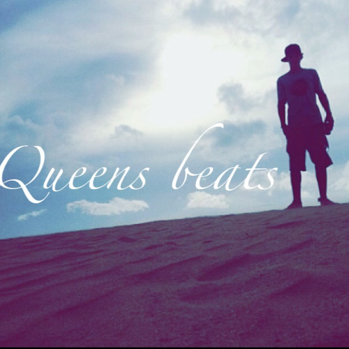QueensBeats.'s avatar