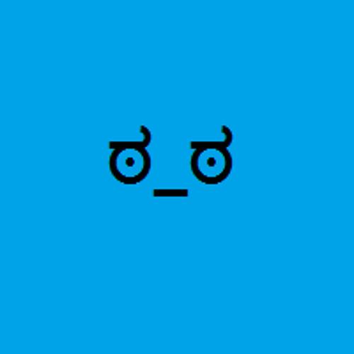 Pb n' j's avatar