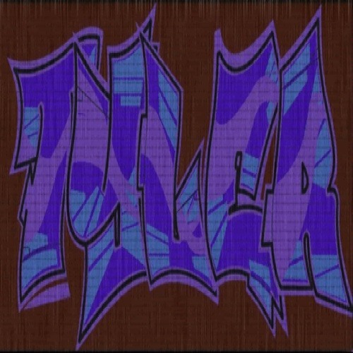 dj-nike23's avatar