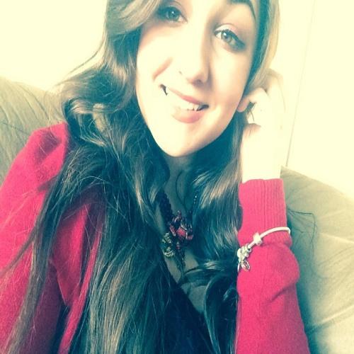 _sarahmalik's avatar