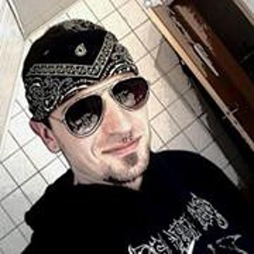 Andi Mortis's avatar
