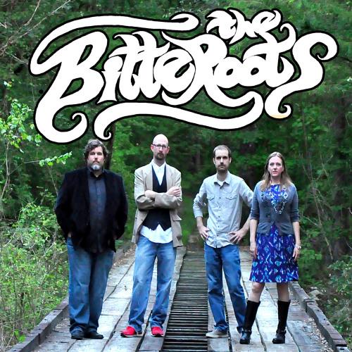 The Bitteroots's avatar