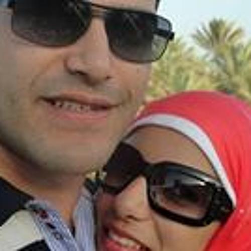 Asmaa Fetouh Abo Zaid's avatar