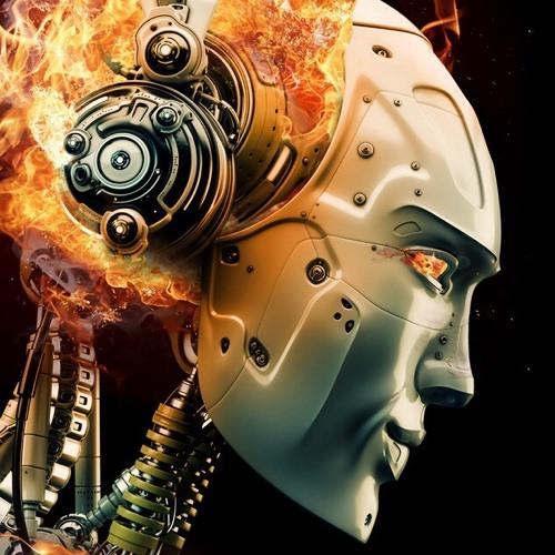 TitanVision's avatar