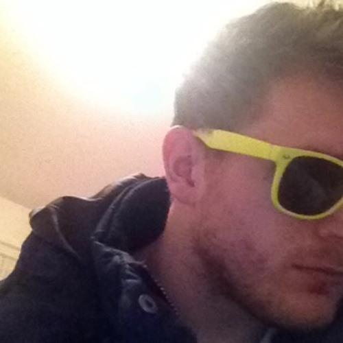 peeler85's avatar