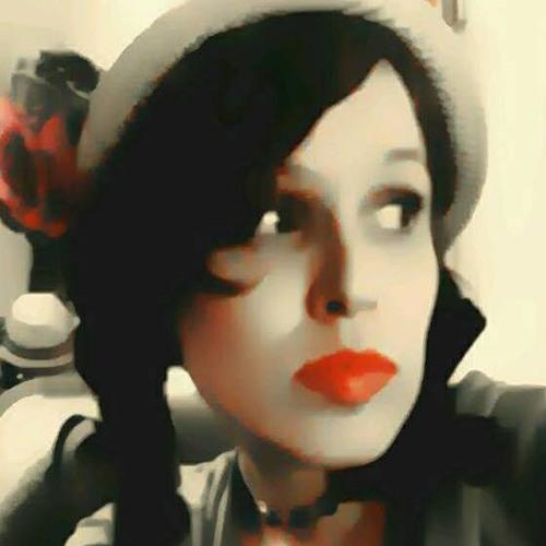 Gypsygurl's avatar