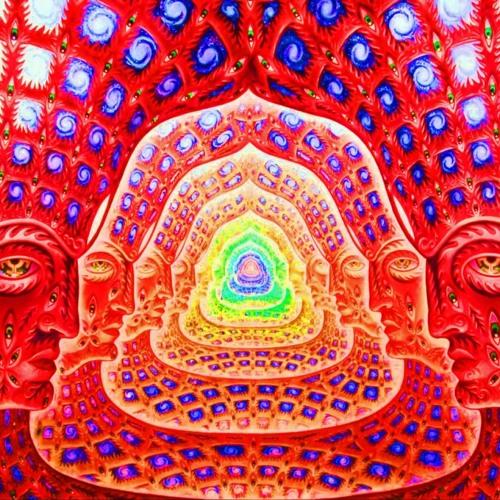 mattatattat's avatar