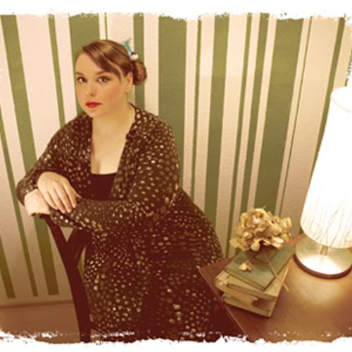 Frau Lehmann Chanson's avatar